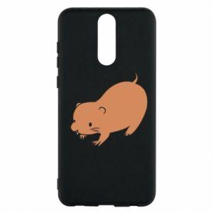 Etui na Huawei Mate 10 Lite Little beaver