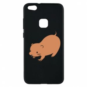 Etui na Huawei P10 Lite Little beaver