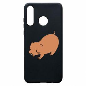 Etui na Huawei P30 Lite Little beaver
