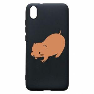 Etui na Xiaomi Redmi 7A Little beaver