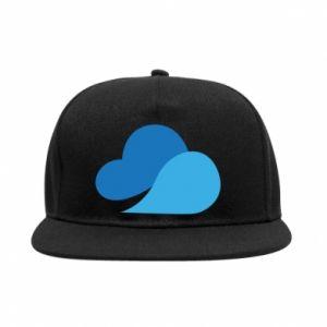 Snapback Little cloud
