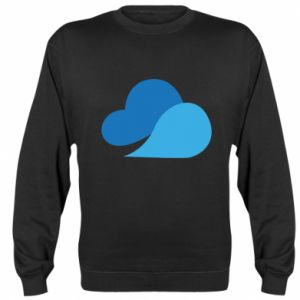 Bluza Little cloud