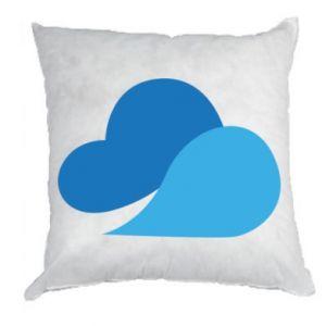Poduszka Little cloud