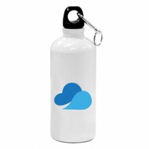Bidon turystyczny Little cloud