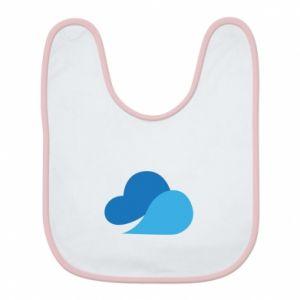 Śliniak Little cloud