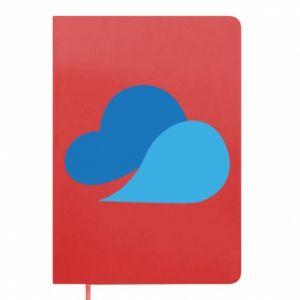 Notes Little cloud