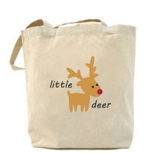 Torba Little deer