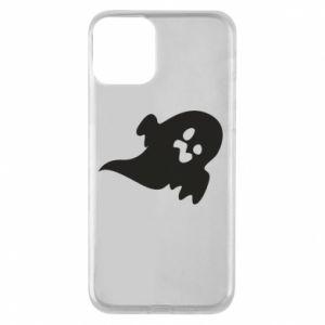 Etui na iPhone 11 Little ghost
