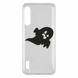 Etui na Xiaomi Mi A3 Little ghost