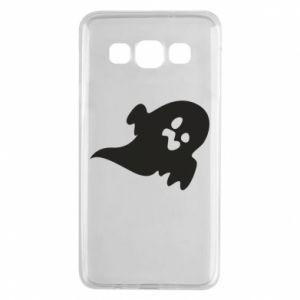 Etui na Samsung A3 2015 Little ghost