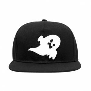 Snapback Little ghost