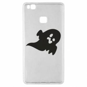 Etui na Huawei P9 Lite Little ghost