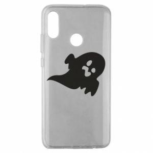 Etui na Huawei Honor 10 Lite Little ghost