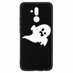 Etui na Huawei Mate 20 Lite Little ghost