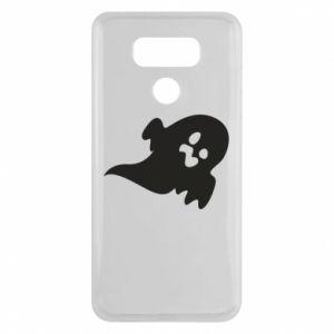 Etui na LG G6 Little ghost