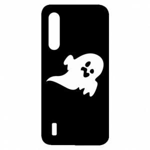 Etui na Xiaomi Mi9 Lite Little ghost