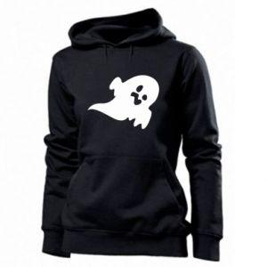 Damska bluza Little ghost