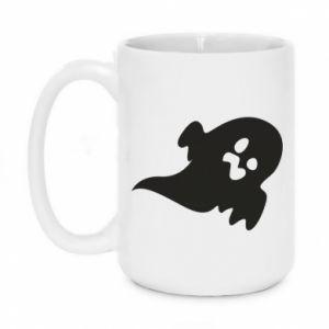 Kubek 450ml Little ghost