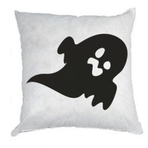 Poduszka Little ghost