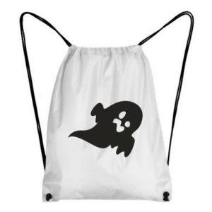 Plecak-worek Little ghost