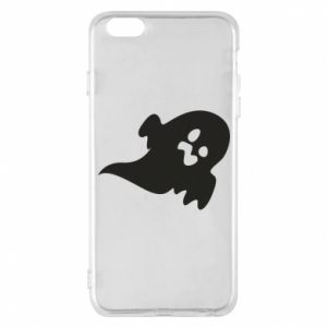 Phone case for iPhone 6 Plus/6S Plus Little ghost