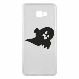 Phone case for Samsung J4 Plus 2018 Little ghost