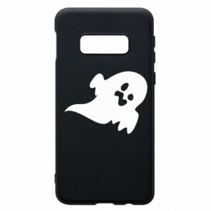 Phone case for Samsung S10e Little ghost