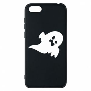 Phone case for Huawei Y5 2018 Little ghost