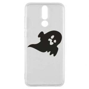 Phone case for Huawei Mate 10 Lite Little ghost - PrintSalon
