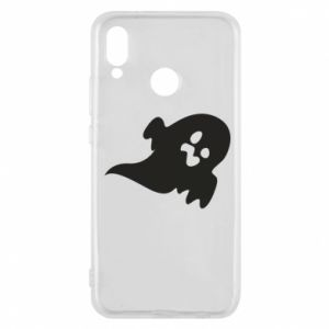Phone case for Huawei P20 Lite Little ghost