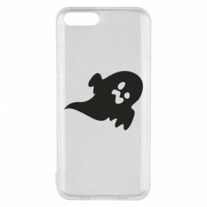 Phone case for Xiaomi Mi6 Little ghost
