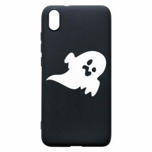 Etui na Xiaomi Redmi 7A Little ghost