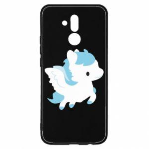 Etui na Huawei Mate 20 Lite Little pegasus