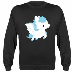 Bluza Little pegasus