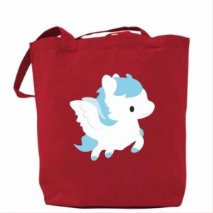Bag Little pegasus - PrintSalon