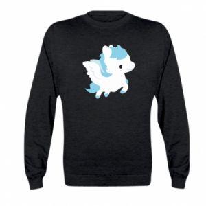 Bluza dziecięca Little pegasus
