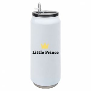 Thermal bank Little prince