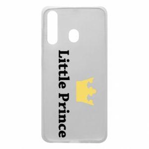 Samsung A60 Case Little prince