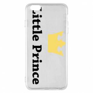 iPhone 6 Plus/6S Plus Case Little prince