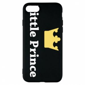 iPhone 7 Case Little prince