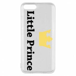 Xiaomi Mi6 Case Little prince