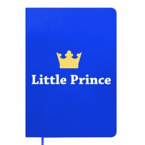 Notes Little prince