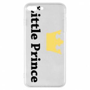 iPhone 8 Plus Case Little prince