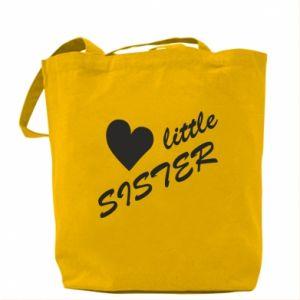 Bag Little sister