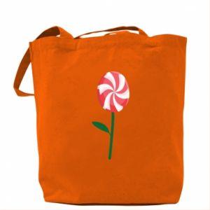Bag Candy - Flower