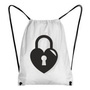 a61247ce7fb0c Plecaki-torby komplety dla par w sklepie internetowym Printsalon