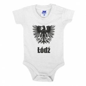 Body dla dzieci Łódź