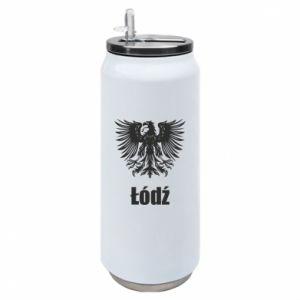 Thermal bank Lodz