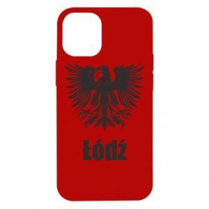 iPhone 12 Mini Case Lodz