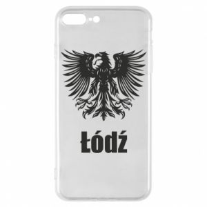 iPhone 7 Plus case Lodz
